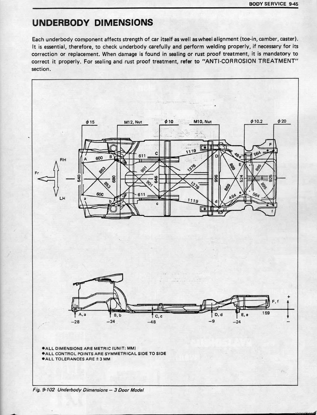 Geo Prizm Engine Diagram Freeze Plugs Not Lossing Wiring 1995 Library Rh 16 Skriptoase De 1990