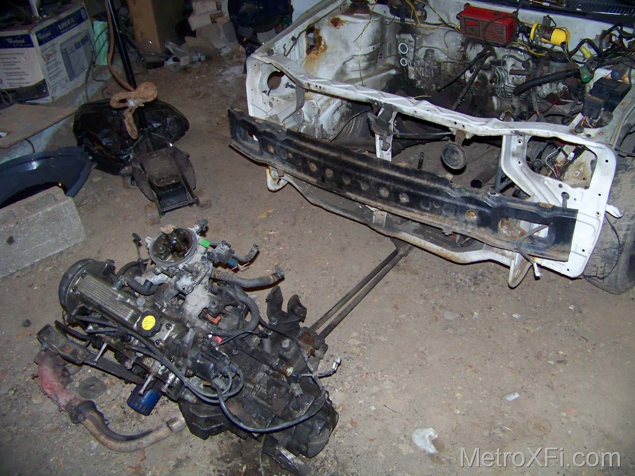 geo metro engine dimensions free image for  geo  free