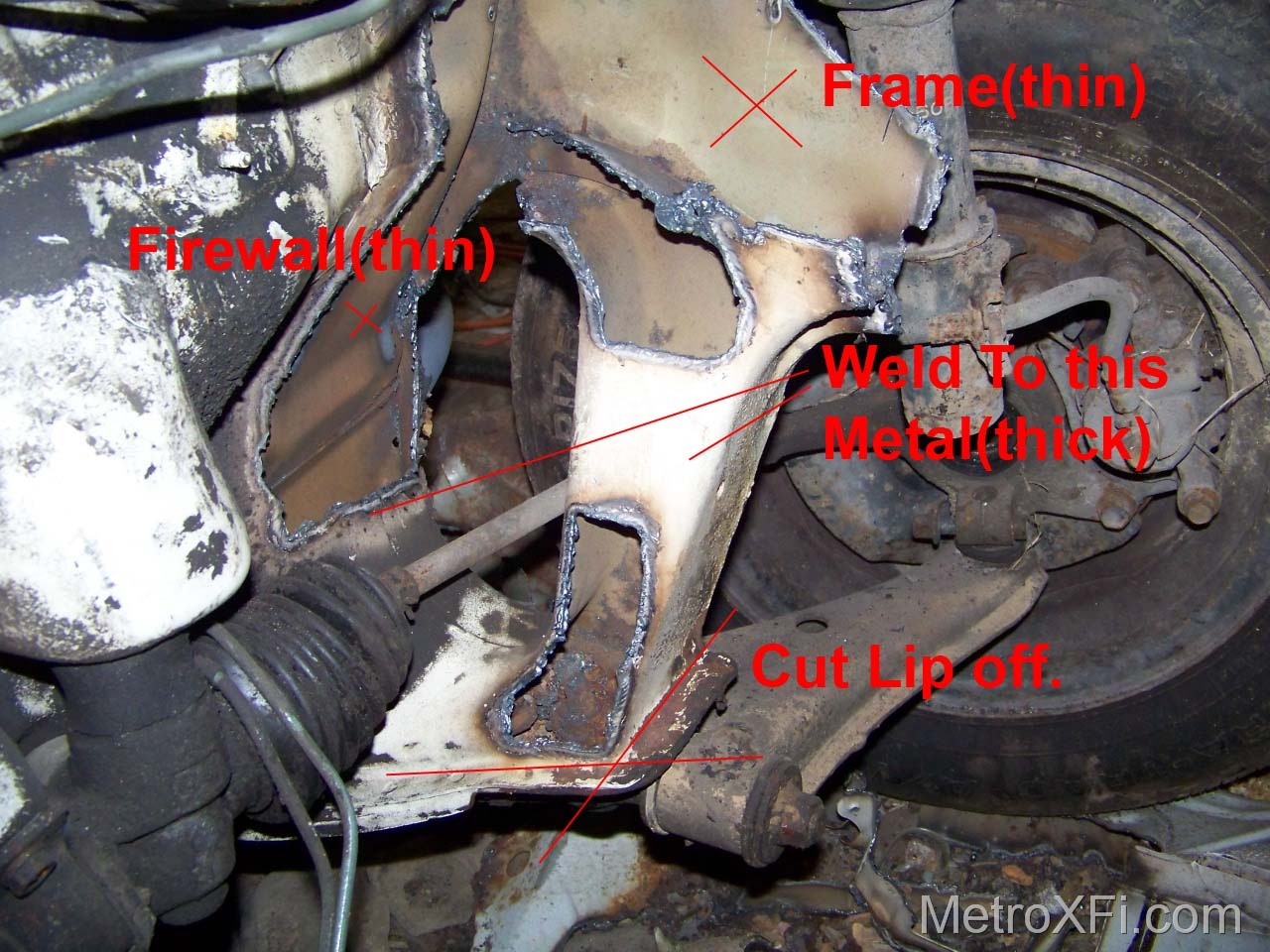 Geo Metro Engine Mount Diagram The Portal And Forum Of Wiring 98 Panther 440 Library Rh 23 Polaroid Liquide De 1997 1995
